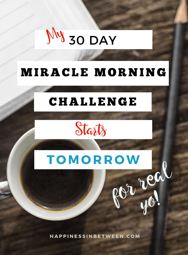 30-Day-Miracle-Morning-Challenge-3